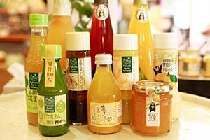 福田農場ワイナリーさんの商品の写真