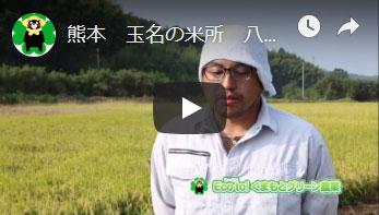 縄田伊知郎さんへのインタビュー動画のサムネイル