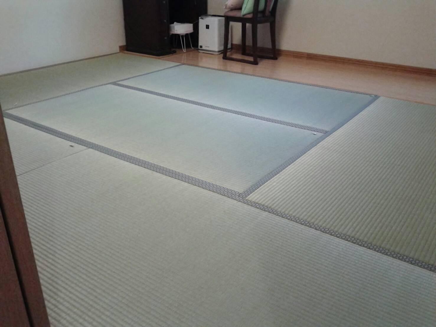 萩原製畳(有)